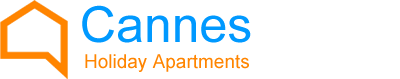 Cannes Holiday Apartments